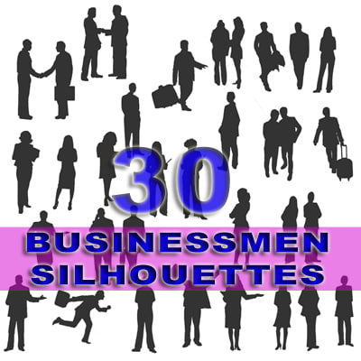 human_business_THUMB.jpg