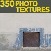 Photo Textures Vol 1