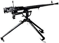 Machine gun 2.wav