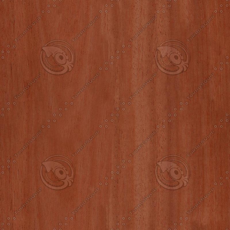 mahogany_tileable.jpg