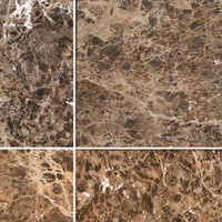 marble.panel.wall.02.(emperador.dark).rar