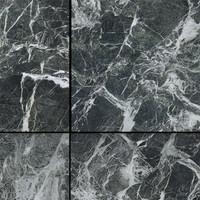 marble.panel.wall.01.(verde.alpi).rar
