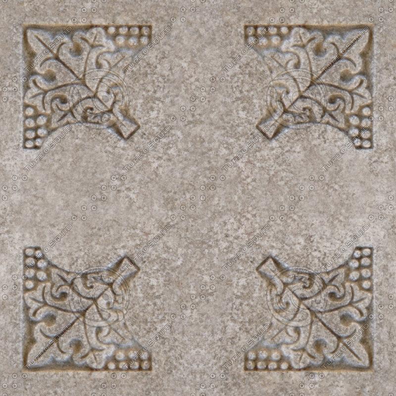 medieval_tile.jpgf4f855ea-32d3-4f5b-a62e