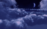 new moon BLUE.JPG