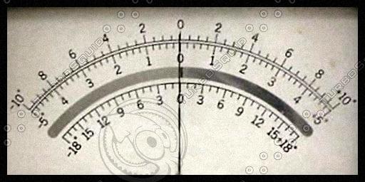 newmeter.jpg