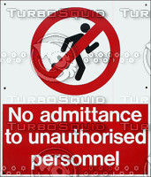 no admittance sign 2.jpg