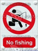 no fishing sign.jpg