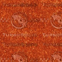 orangecarpet.jpg