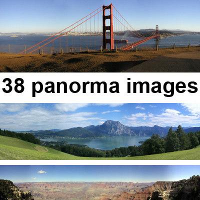 panorama_thumb1.jpg