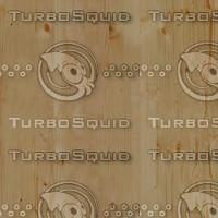 Tileable Pine plank texture