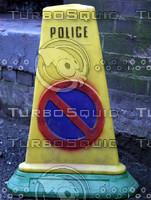 police cone.jpg