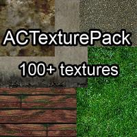 AC TexturePack