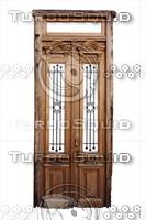 door021.jpg