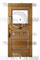 door023.jpg