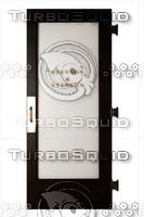 door029.jpg