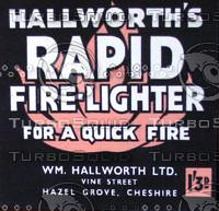 rapid firelighter.jpg