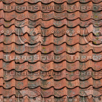 red roof 5a.jpg