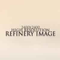 HigRes Refinery Image 02