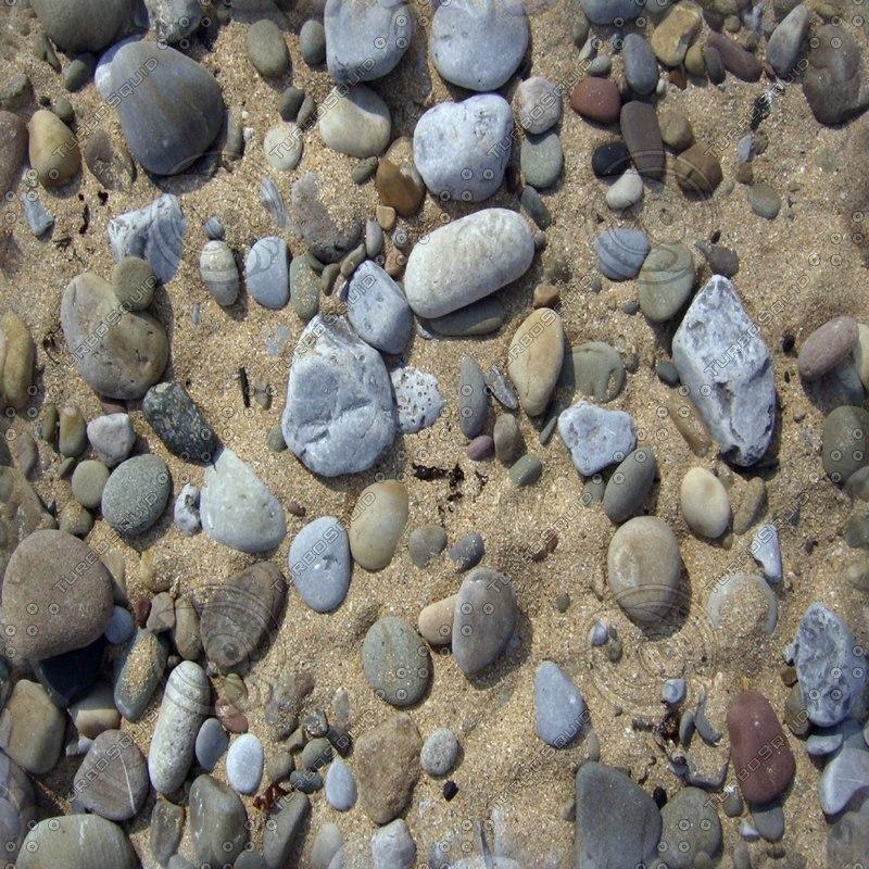 sandpebble1.JPG