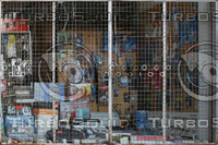 shop window 4k.jpg