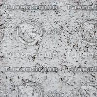 3 Hi Res Snow Textures