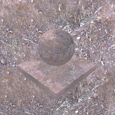 soil_preview.jpg