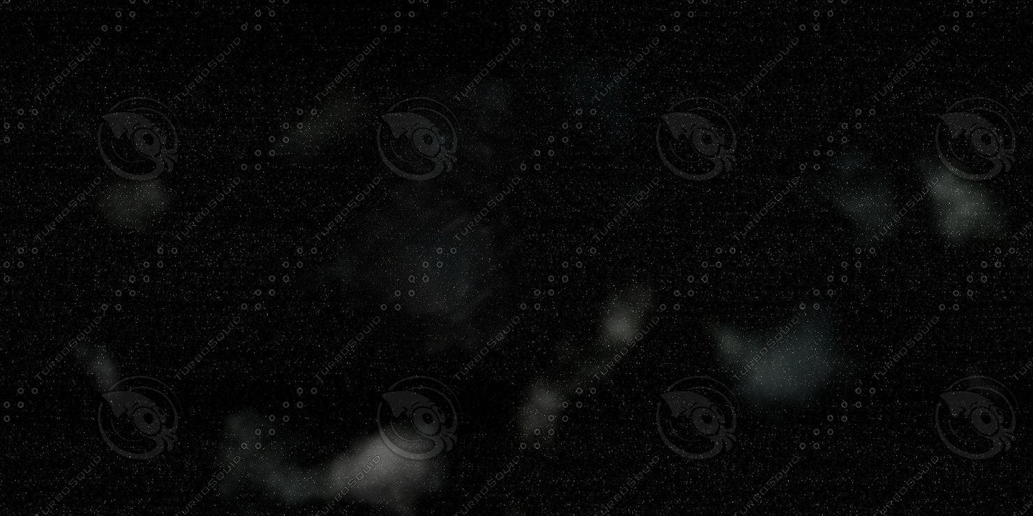 space_tex_01.jpg