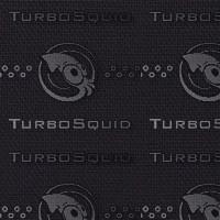 Speaker Cloth Texture