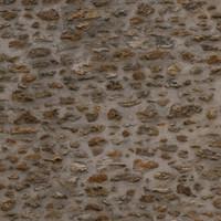 stone.wall.03.rar