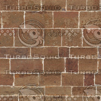 stone block wall 1.jpg
