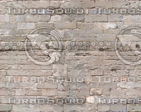 stone_wall_02.jpg