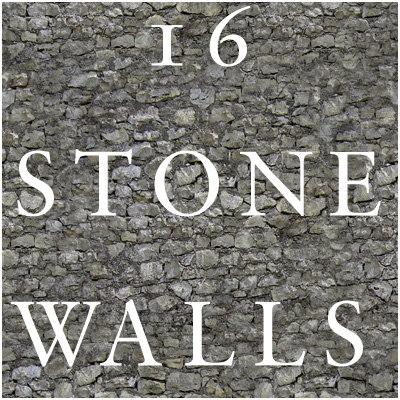 stonewallsthumb.jpg