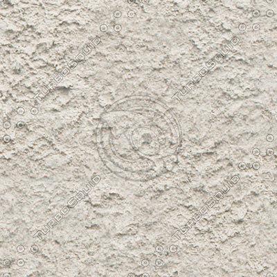 stucco-texture-78det.jpg