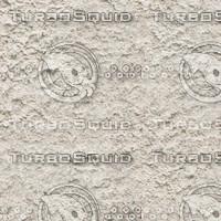 stucco texture 78.jpg