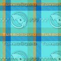 Seamless tartan, 2048 x 2048
