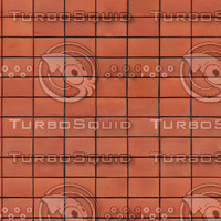 terracotta floor.jpg