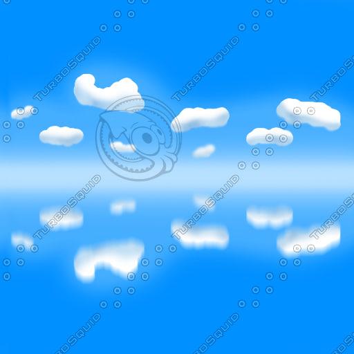 tex_sky.jpg