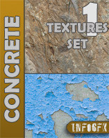 infogfx_concrete_set1.zip
