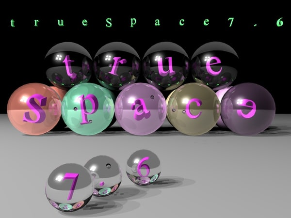 true-space-7-6.jpg