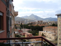 turbo ital balcony view.JPG