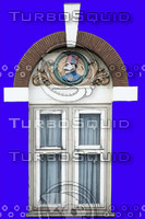 turk window.jpg