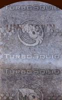 Tombstone Texture
