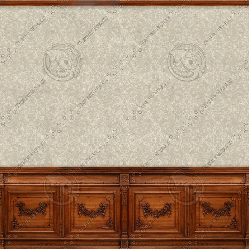 victorian-wall_1.jpg