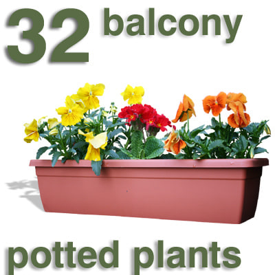 vor_pot_balcony_plastics_03.jpg