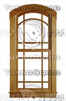window012.jpg