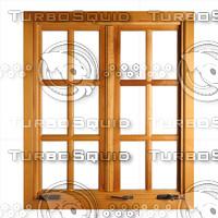 window021.jpg