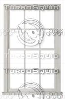 window027.jpg