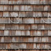 wood shingles 1.jpg