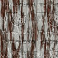 Seamless wood, 2048 x 2048