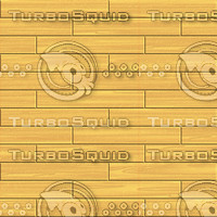 Texture Pack Seamless Wood